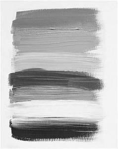 Daily inspiration, grey | anordinarywoman