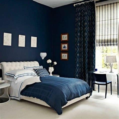 chambre a coucher peinture 17 meilleures idées à propos de peinture chambre adulte