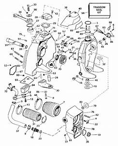 Omc Cobra Wiring Diagram Within Diagram Wiring And Engine