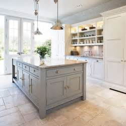 pictures of kitchen ideas modern country kitchen ideas beautiful pictures photos