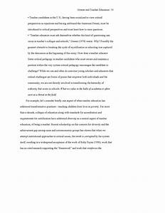 apa essay format sample essay writing articles apa writing format