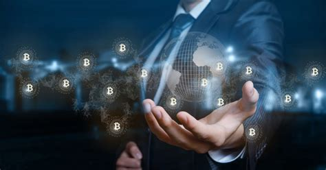 Given the ongoing sideways trading of bitcoin, this means that only 27% of the market has moved several weeks of consolidation in bitcoin have dealt a blow to investor sentiment, leading many to. Strong Hands Have Been Pushing Bitcoin Price Steeply ...