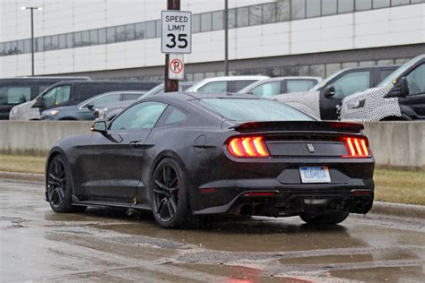 mustang shelby gt  price  mustang shelby gt