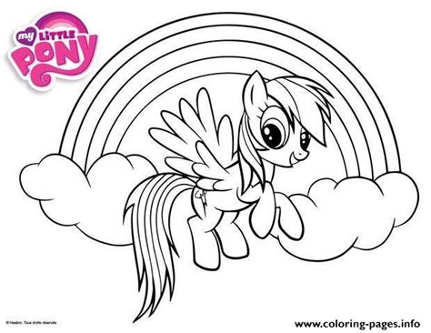 my pony coloring books 16 best my pony coloring pages images on