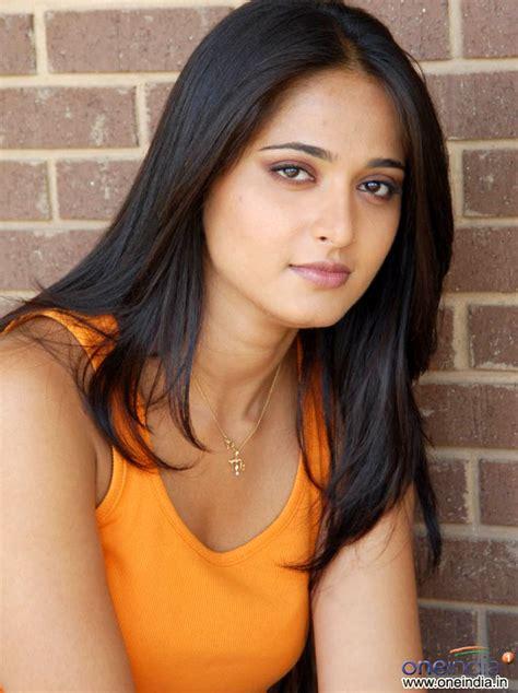 Anuska Hot Pictures Anushka Shetty News Anushka Sex
