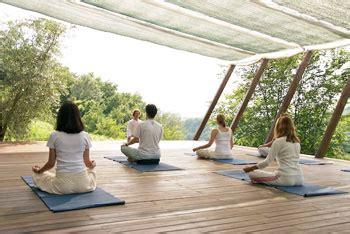 Chakra Meditation « Ombase