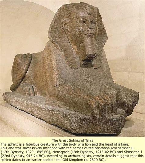 rulideas  kingdom  egypt