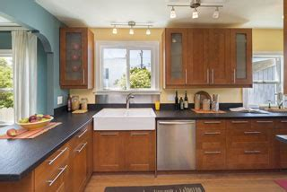 Countertops Tacoma by Granite Countertops Tacoma Wa Quartz Countertops Tacoma