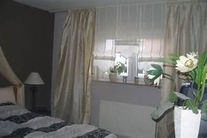 Schlafzimmer Online Gestalten : landhausk che blau ~ Sanjose-hotels-ca.com Haus und Dekorationen