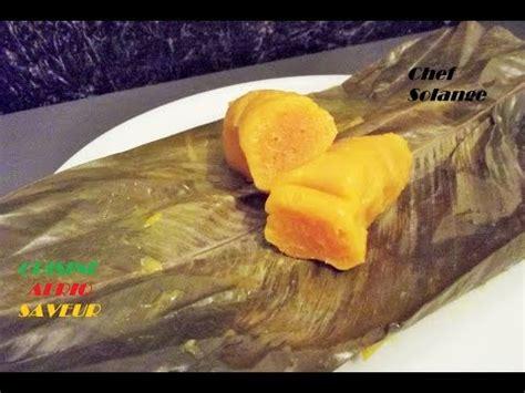 recette de cuisine camerounaise gratuit vidéos diaspora camerounaise