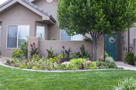 flower bed front yard backyard amusing front yard flower beds front yard landscaping ideas on a budget flower bed