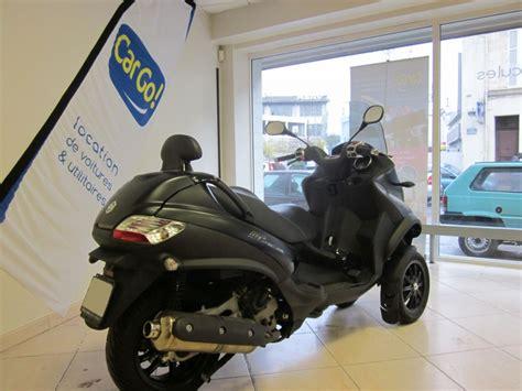 location siege auto marseille location scooter mp3 500 marseille auto conseil 13