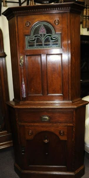 kitchen cabinets in stock nouveau corner cabinet corner cabinets antique 6151