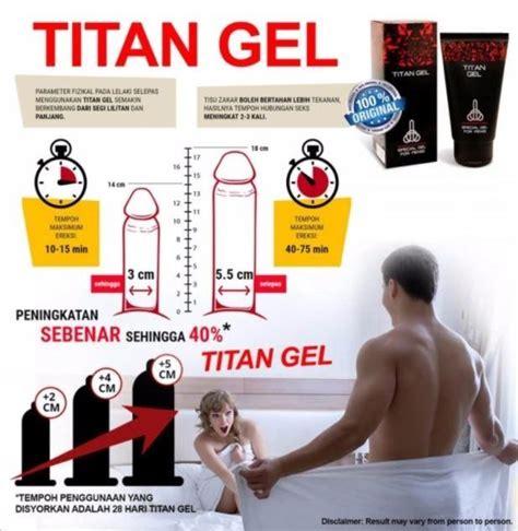 original russia titan gel 50ml with end 10 22 2019 5 15 pm