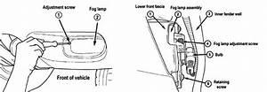 Corsa C Fog Light Wiring Diagram
