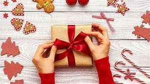 10 Ides De Cadeaux De Nol Pour Hommes