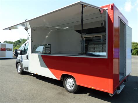 camion cuisine occasion camion benne occasion pas cher camion benne occasion pas