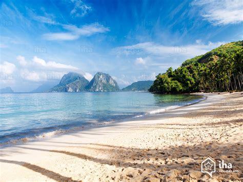 le pour chambre location philippines pour vos vacances avec iha particulier