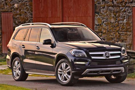 how petrol cars work 2012 mercedes benz gl class windshield wipe control 2013 mercedes benz gl class review