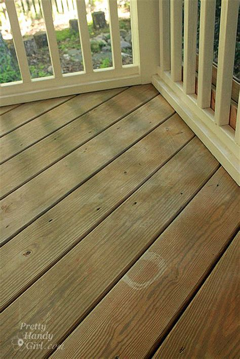 decking gun bunnings deck boards sealing deck boards