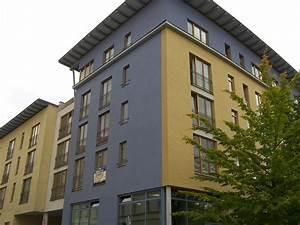 Mietwohnung Frankfurt Oder : wohnung zur miete mietwohnung dresdener platz zentral ~ Buech-reservation.com Haus und Dekorationen