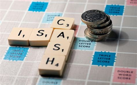 best isa rates best fixed rate isas in 2018 our favourite accounts