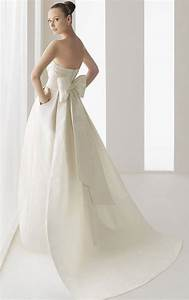 wedding dresses with pockets archives the wedding With wedding dresses with pockets