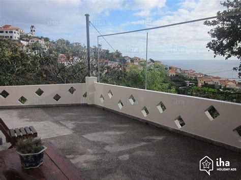 chambre d hote madere funchal chambres d 39 hôtes à funchal iha 28920