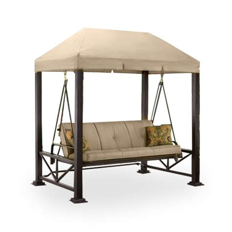 replacement canopies for walmart swings garden winds