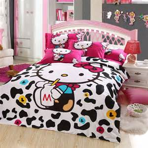 hello bedding set ebeddingsets