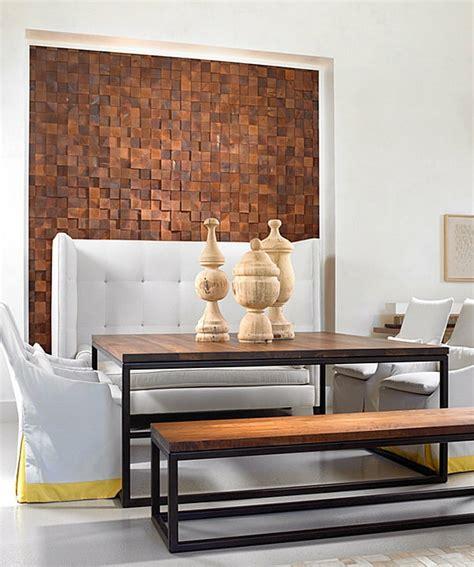 wanddeko wohnzimmer holz wanddeko wanddeko mit holz wandgestaltung und wall ideen