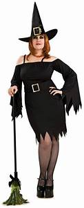Rubies Costume Size Chart Plus Size Wicked Witch Costume Candy Apple Costumes