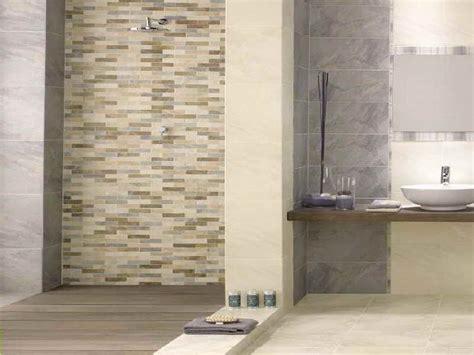 ideas for bathroom tiling bath room tile ideas