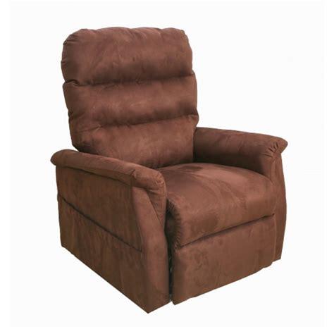 fauteuil relax releveur electrique 2 moteurs fauteuil relaxation 233 lectrique releveur 28 images fauteuil electrique 28 images b