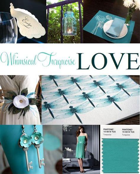 teryness blog  history  wedding ringsancient rings