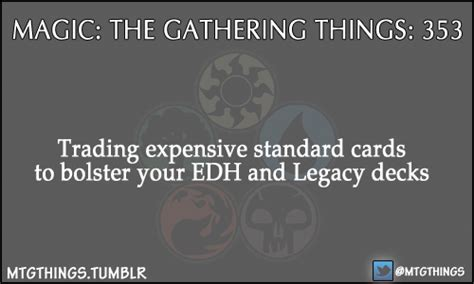 most expensive standard mtg deck most expensive standard mtg deck 28 images recoculous
