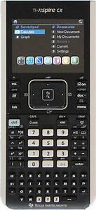 Three Work Related Skills Using A Calculator