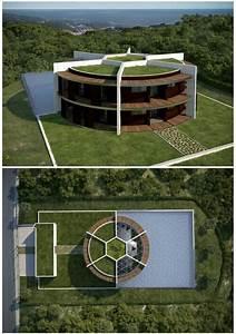 Maison De Lionel Messi : pinterest the world s catalog of ideas ~ Melissatoandfro.com Idées de Décoration