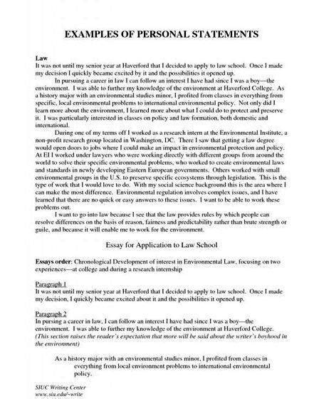 sample thesis proposal  educational management
