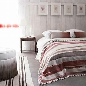 Tapeten Im Schlafzimmer : holz tapete schlafzimmer ~ Sanjose-hotels-ca.com Haus und Dekorationen