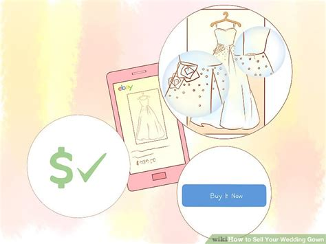 3 Ways To Sell Your Wedding Gown  Wikihow. Heating And Cooling Portland. Baseball Field Bleachers Wire Transfer Format. Hair Transplantation In Hyderabad. Cost Of Hvac Replacement Ford Credit Refinance. Calculating Student Loan Interest. Mortgage Lenders In Phoenix Az. Languages Translation Services. Hospital Marketing Services Tax Lawyer Fees
