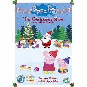 10 images about Peppa Pig on Pinterest