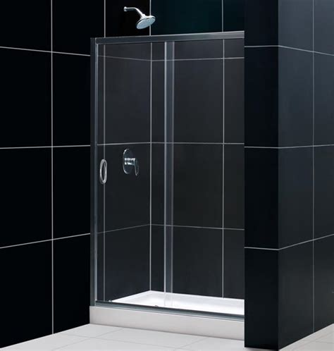 dreamline showers infinity bathroom shower door