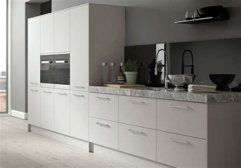 Kitchen Collection Uk by Our Kitchen Collection Direct Kitchens