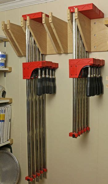 glue clamp rack google zoeken woodworking furniture