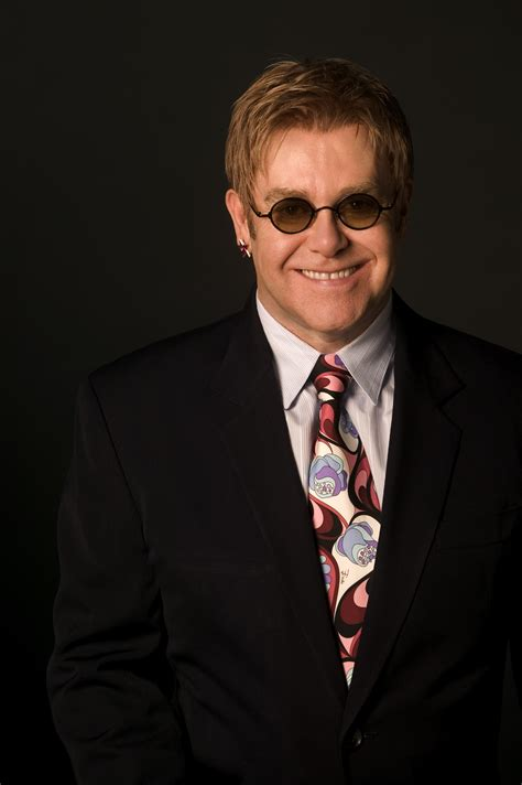 elton john swimsuit actresses of the 70s and 80s bing images