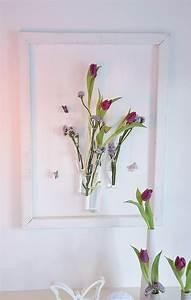 Reagenzgläser Für Blumen : dekoidee f r reagenzgl ser sch n bei dir by depot ~ A.2002-acura-tl-radio.info Haus und Dekorationen