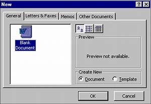 msw create document dictionary definition msw create With documents definition computer