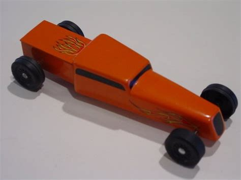 56 Best Pinewood Derby Images On Pinewood Best 56 Pinewood Derby Cars Images On Diy And