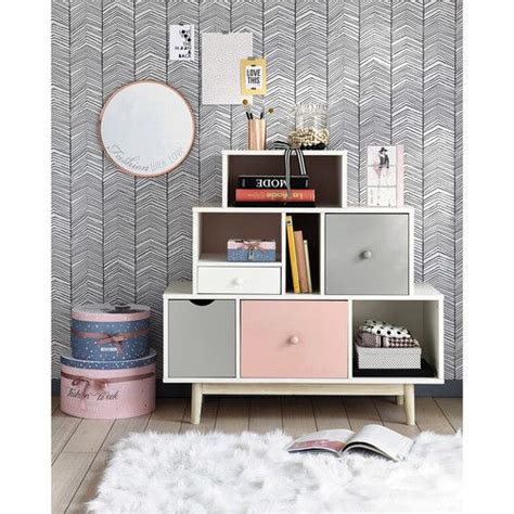 chambre fille vintage 1000 images about maisons du monde collection on